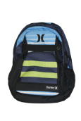 Backpack Hurley Navy