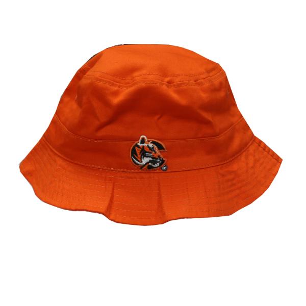 486ddfcd2ca Hat Bucket