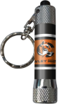"Keychain Mini Flashlight ""C"""