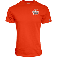 B84 Tshirt 2Location Cowley Tigers Ac Ks Est1922