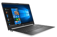 Hp Notebook 15Dy1045nr