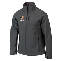 Columbia Jacket Ascender Grey