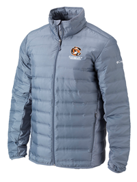 Columbia Jacket Lake 22