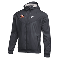 Nike Jacket Windrunner