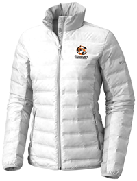 Columbia Womens Jacket Lake 22
