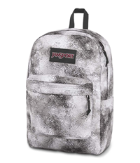 JANSPORT BACKPACK SUPERBREAK PLUS LUNAR SCAPE