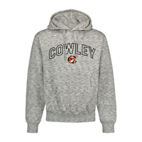 Mv Sport Hood Cowley C Salt/Pepper