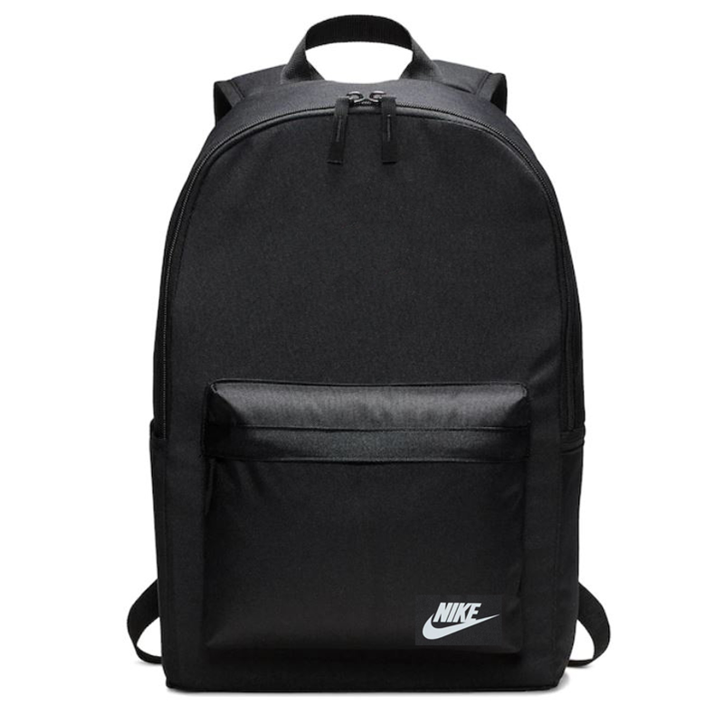 Nike Backpack Heritage (SKU 1009462418)