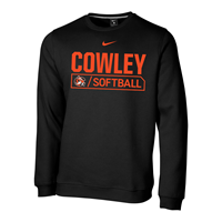 Nike Crew Cowley C Softball