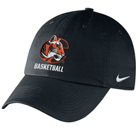 Nike Hat C Basketball