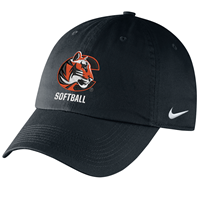 Nike Hat C Softball
