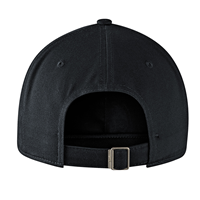 NIKE HAT C VOLLEYBALL