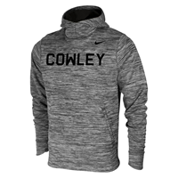 Nike Hood Practice Fleece Cowley
