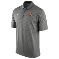 Nike Polo Stadium Stripe C