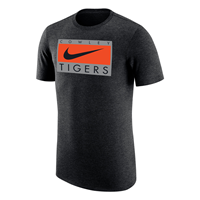 Nike Tshirt Cowley Tigers In Box