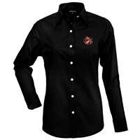Antigua Womens Shirt Dynasty C
