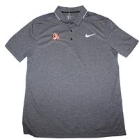Nike Golf Polo Breathe C