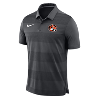Nike Polo Early Season C