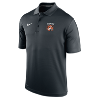 "Polo Nike Varsity Perforated Cowley ""C"""