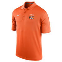 POLO NIKE VARSITY PERFORATED COWLEY