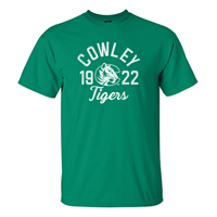 Mv Tshirt Cowley 19C22 Tigers