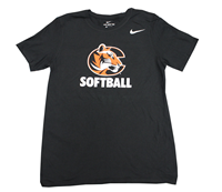 Nike Tshirt C Softball