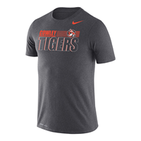 Nike Tshirt Cowley C Tigers Dri - Fit