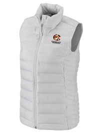 Columbia Womens Vest Lake 22
