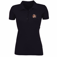 Women Polo Antigua Pique Xlt